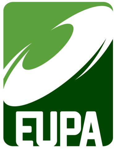 Edmonton Ultimate Players Association