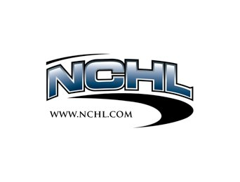 Non Contact Hockey League
