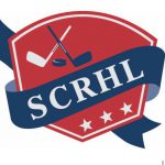 South Calgary Recreational Hockey League