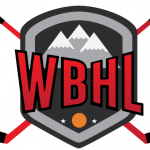 Western Ball Hockey League