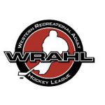 Western Recreational Adult Hockey League