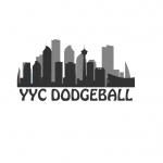 yyc-dodgeball