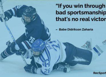 SportsQuote-Sportsmanship