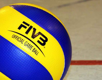 Volleyball Nations League – Canada – June 7 – 9